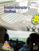 Aviation Instructor's Handbook Ebundle: FAA-H-8083-9a