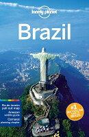 BRAZIL 9/E(P)