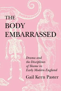 The_Body_Embarrassed:_Drama_an