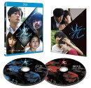 光【Blu-ray】