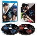光【Blu-ray】 [ 井浦新 ]
