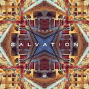【輸入盤】Salvation