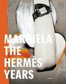 MARGIELA:THE HERMES YEARS(H)