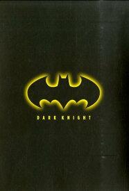 DARK KNIGHT バットマン:ダークナイト バットマン:ダークナイト [ フランク・ミラー ]