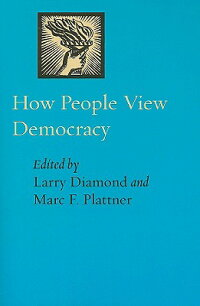 How_People_View_Democracy