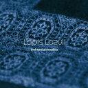 Lapis Lazuli [ bohemianvoodoo ]