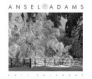 Ansel Adams Authorized Edition Calendar[洋書]