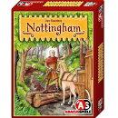 Nottingham (ノッティンガム)
