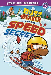 Buzz_Beaker_and_the_Speed_Secr