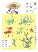NHKスペシャル 足元の小宇宙 絵本作家・甲斐信枝と見つける生命のドラマ