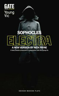 Electra[Sophocles]