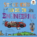 Stickmen's Guide to Engineering