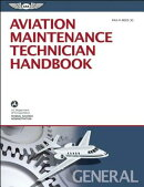 Aviation Maintenance Technician Handbook ? General Ebundle