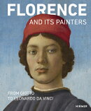 FLORENCE AND ITS PAINTERS(H)
