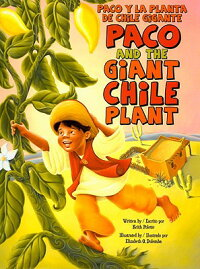 Paco_and_the_Giant_Chile_Plant