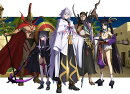 Fate/Grand Order -絶対魔獣戦線バビロニアー 2(完全生産限定版)【Blu-ray】