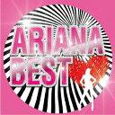 ARIANA BEST [ L.A.P ]