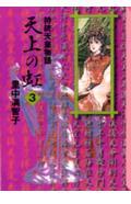 天上の虹(3)