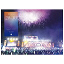 乃木坂46 4th YEAR BIRTHDAY LIVE 2016.8.28-30 JINGU STADIUM(完全生産限定盤)【Blu-ray】 [ 乃木坂46 ]