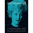 JAZZ PERSPECTIVE VOL.16