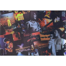 once upon a time in 横浜〜B'z LIVE-GYM'99 [ B'z ]