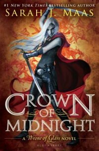 CrownofMidnight[SarahJ.Maas]