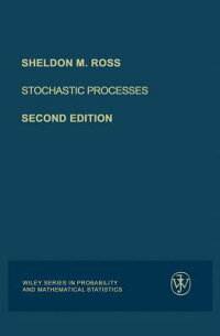 Stochastic_Processes