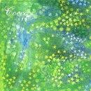 ザ・ベスト盤(初回限定 2CD)