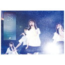 乃木坂46 4th YEAR BIRTHDAY LIVE 2016.8.28-30 JINGU STADIUM Day1【Blu-ray】