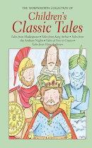 Children's Classic Tales【バーゲンブック】