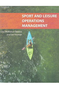 Sport_and_Leisure_Operations_M