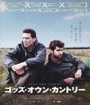 ゴッズ・オウン・カントリー【Blu-ray】