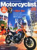 モーターサイクリスト 2014年 06月号 [雑誌]