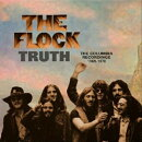 【輸入盤】Truth: The Columbia Recordings 1969-1970