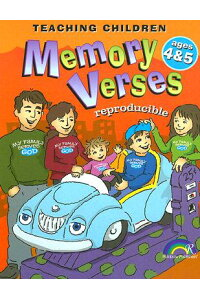 Teaching_Children_Memory_Verse