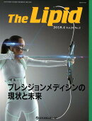 The Lipid(2018.4(Vol.29 N)