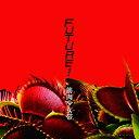 Future! (CD+DVD) [ 筋肉少女帯 ]