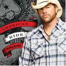 【輸入盤】American Ride