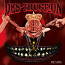 DES-TRUCTION