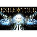 "EXILE LIVE TOUR 2015 ""AMAZING WORLD""【Blu-ray2枚組+スマプラ】"