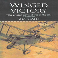 Winged_Victory