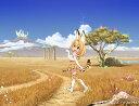 【2形態同時購入早期予約特典】TVアニメ『けものフレンズ』ドラマ&キャラクターソングアルバム「Japari Caf?」&オリジナルサウンドトラック (収納ボック...
