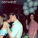 Zerwee