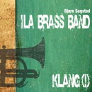 【輸入盤】Klang(!)〜ブラス・バンドのための音楽 サーグスタ&イラ・ブラス・バンド