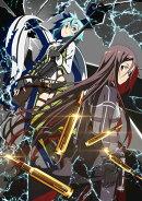 ソードアート・オンラインII Blu-ray Disc BOX(完全生産限定版)【Blu-ray】