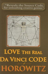 Love_the_Real_Da_Vinci_Code:_M