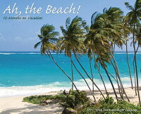 "Ah!_the_Beach,_""Wish_You_Were"