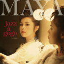 JAZZ A GO GO (UHQ-CD仕様)