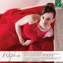 【輸入盤】Impromptus D, 899, Moments Musicaux: Ingrid Carbone(P)