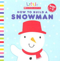 How_to_Build_a_Snowman